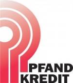 logo_pfandkredit